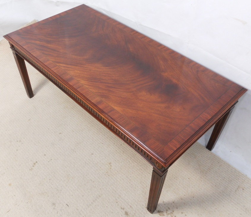 Id F 603310 in addition Antique Furniture Manufacturers also 121870955023 together with Item15598 as well 8bce07a3beaff19a. on 1950 mahogany dining room set